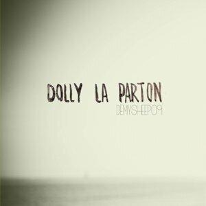 Dolly La Parton