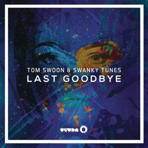 Tom Swoon & Swanky Tunes 歌手頭像