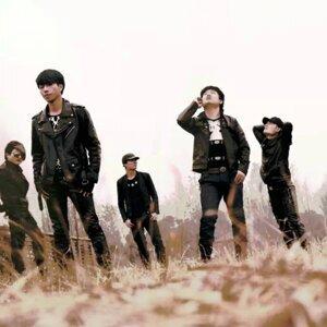 异域森林乐队 歌手頭像