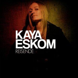 Kaya Eskom 歌手頭像