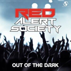 Red Alert Society 歌手頭像