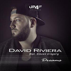 David Riviera 歌手頭像