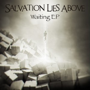 Salvation Lies Above 歌手頭像