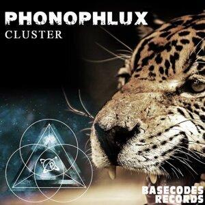 Phonophlux 歌手頭像