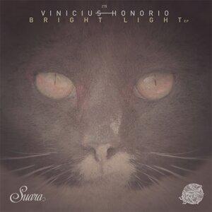 Vinicius Honorio 歌手頭像