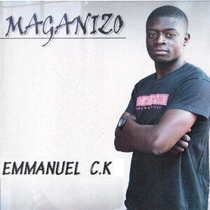 Emmanuel C K 歌手頭像