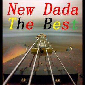 New Dada 歌手頭像