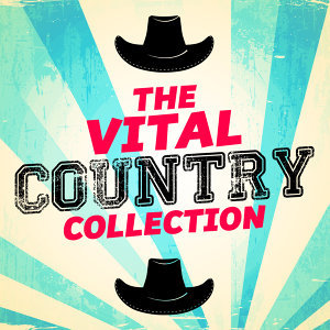 Country Nation, American Country Hits, Country Music 歌手頭像