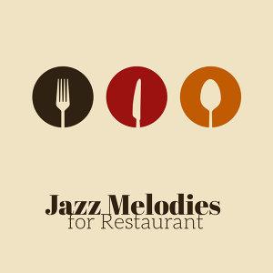 Easy Listening Restaurant Jazz 歌手頭像