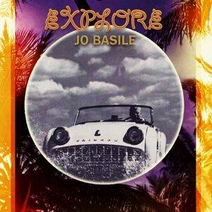 Jo Basile & His Accordion & Orchestra 歌手頭像