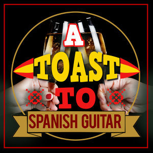 Spanish Restaurant Music Academy, Guitar Tracks, Instrumental Guitar Music 歌手頭像