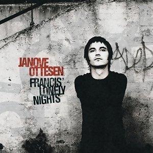 Janove Ottesen 歌手頭像