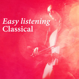 Easy Listening Music Club, Musica Romántica del Piano, Piano Love Songs: Classic Easy Listening Piano Instrumental Music 歌手頭像