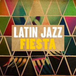 Bossa Nova All-Star Ensemble, Buena Vista Cuban Players, Latin Jazz Lounge 歌手頭像