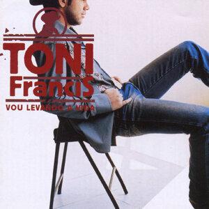 Toni Francis 歌手頭像