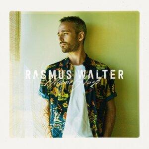 Rasmus Walter 歌手頭像