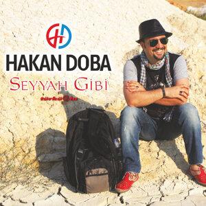 Hakan Doba 歌手頭像