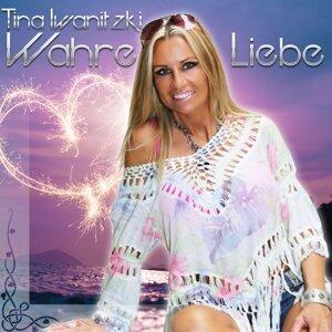 Tina Iwanitzki 歌手頭像