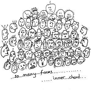 Inner Chord 歌手頭像