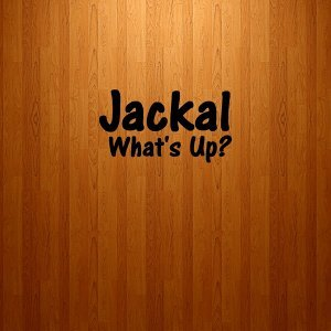 Jackal 歌手頭像