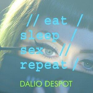 Dalio Despot 歌手頭像