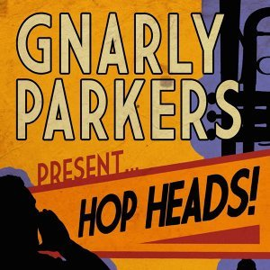 Gnarly Parkers 歌手頭像