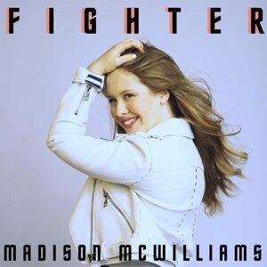 Madison McWilliams 歌手頭像