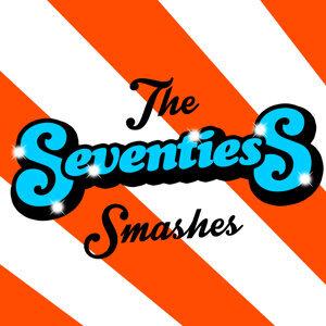 The Seventies, 70s Chartstarz, 70s Love Songs 歌手頭像