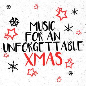 Christmas Party Music, Feliz Navidad, Gran Coro de Villancicos 歌手頭像