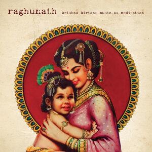Raghunath 歌手頭像