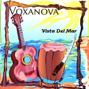 Voxanova 歌手頭像