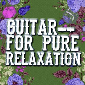 Relaxing Guitar Music, Guitar Songs, Instrumental Songs Music 歌手頭像