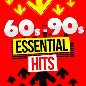 60's 70's 80's 90's Hits, D.J. Rock 90's, The 90's Generation 歌手頭像