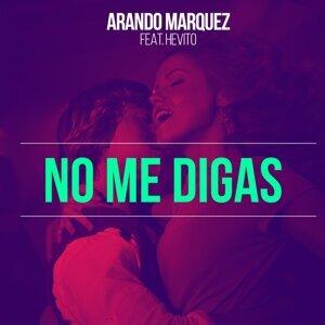Arando Marquez feat. Hevito 歌手頭像