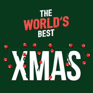 The Christmas All Stars, Classical Christmas Music, Dj Christmas 歌手頭像