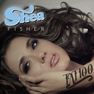 Shea Fisher 歌手頭像