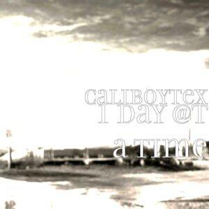Caliboytex 歌手頭像