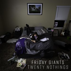 Friday Giants
