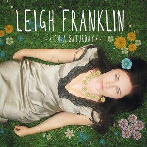 Leigh Franklin 歌手頭像