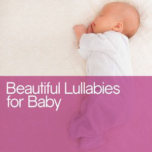 Baby Lullaby, Bedtime Baby, Children Classical Lullabies Club 歌手頭像