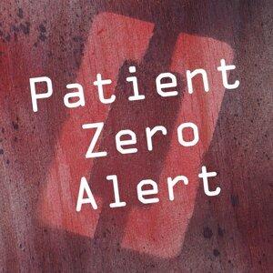 Patient Zero Alert 歌手頭像