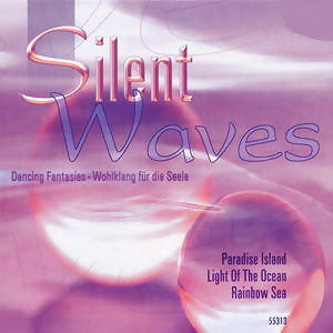 Silent Waves 歌手頭像
