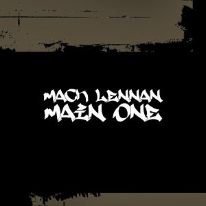 Mack Lennan 歌手頭像