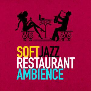 Italian Restaurant Music of Italy, Restaurant Music Songs, Soft Jazz Music 歌手頭像