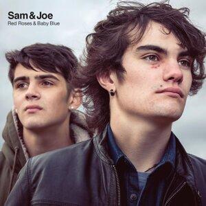 Sam & Joe 歌手頭像