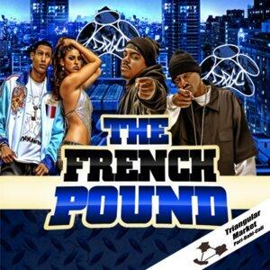 T-Dhurr, Tha Dogg Pound 歌手頭像
