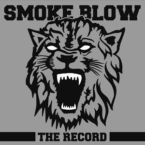 Smoke Blow 歌手頭像
