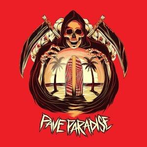 Pave Paradise