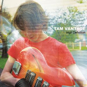 Tam Vantage
