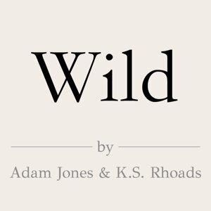 Adam Jones, K.S. Rhoads 歌手頭像